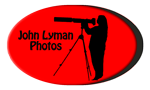 John Lyman Photos